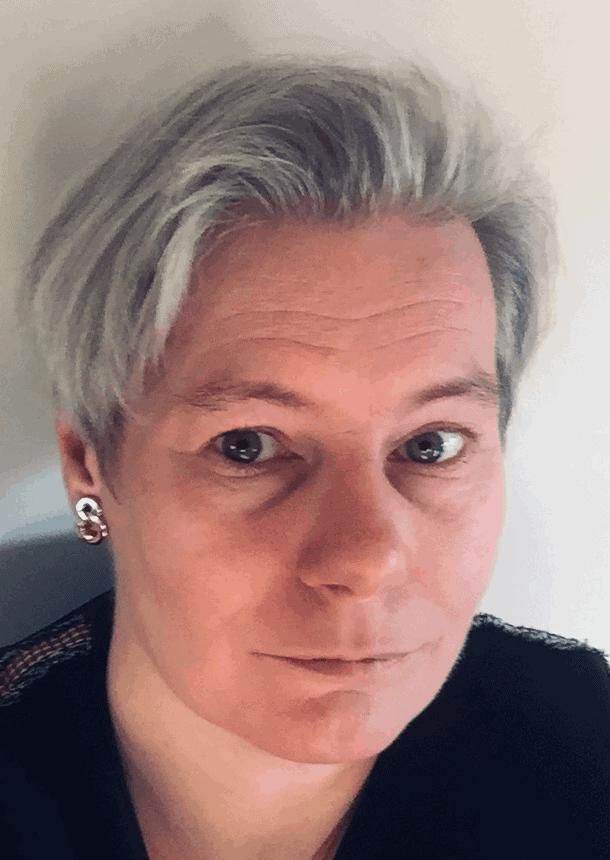 Dr. Hilde Verstraete