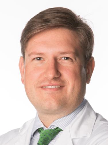 Dr. Olivier Lenssen